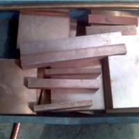 QBe2.0铍铜板 进口C17200铍铜板