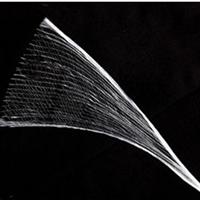 供应PP聚丙烯填充绳,网目带冲麻 ,2.0mm