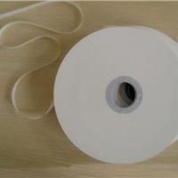 白色平纹无纺布,厚度有30U,50U,60U