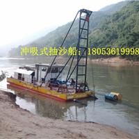 供应广西抽沙船,广西梧州抽沙船