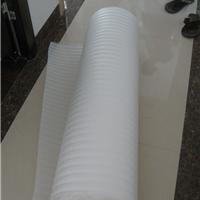 供应地板铺装防水棉 实木地板防水膜 防潮棉