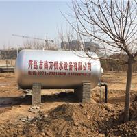 鹤壁10吨无塔供水设备安装,无塔供水价格