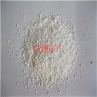 供应优质碳酸钙粉 厂家直销