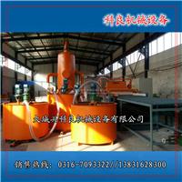 供应硅质聚苯板设备生产厂家