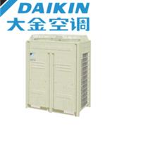 供应家用中央空调
