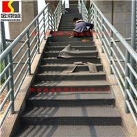 供应优质灰色橡胶石英板,鼎盛倾力打造