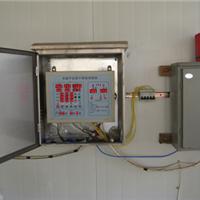 农副产品烘干控制器