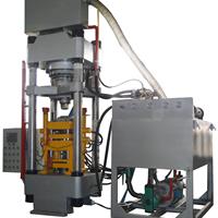 L供应云南昆明粉末冶金液压机生产线价格