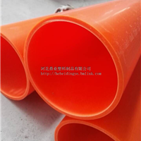 供应型号200PVC-C电力管