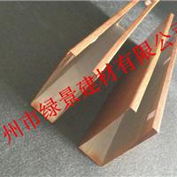 广州绿景吊顶天花铝单板哪家好
