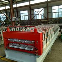 供应840-900双层压瓦机设备