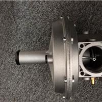 供应AG/RC 系列燃气/ 空气比例调节阀