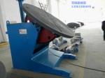 供应金属焊接变位机 焊接设备厂家