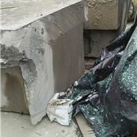 杭州混凝土切割、支撑梁切割