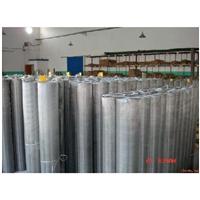 供应不锈钢丝网,不锈钢过滤网