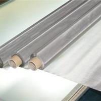 供应高目数不锈钢网