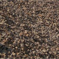 硅石价格8-12公分硅石块
