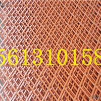 苏州平台踏板钢笆片厂家全国配货-重复使用