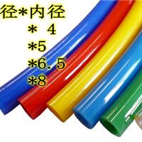 供应PU气管规格8*5