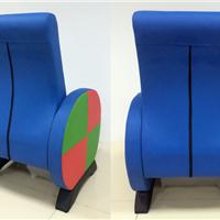 荔湾区网吧沙发椅定做--优选广州鸿成家具厂