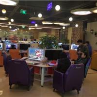 汕尾网吧桌椅,梅州网咖沙发,惠州网咖家具厂家