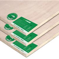 板材十大品牌一片林胶合板