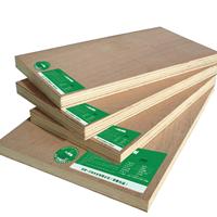 板材十大品牌一片林木工板