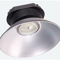 北京公司LED吸顶灯LED投光灯led日光灯led灯