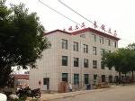 莱芜市长城土工合成材料有限公司