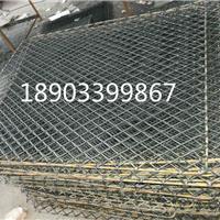 上海热销脚手架踏步板俗称钢笆片工程钢板片
