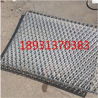 徐州直销建筑踏板钢笆片|5个钢板拉伸网片厂