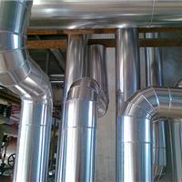 供应优质耐温漆|高温防腐涂料厂家