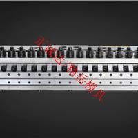 供应结皮自由发泡板模具  平口模头 厂家直销 品质保证