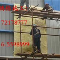 襄樊市【可定做长度任意】玻璃丝棉价格