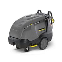 供应凯驰热水高压清洗机(HDS12-18-4S)