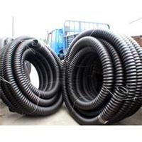 供应略阳县PE碳素管、地暖管材厂商