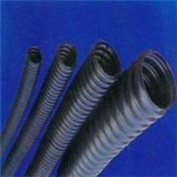 天镇PE碳素管,一体多孔梅花管,MPP高压电力电缆保护管