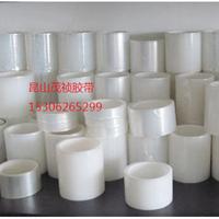 供应液晶玻璃静电膜 玻璃专用保护膜