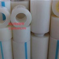 供应面板玻璃保护膜 PE静电保护膜