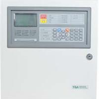 供应火灾报警控制器  型号:JB-QB-TX3001型