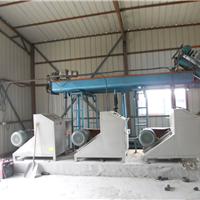 供应求购新型木炭机 北京木炭机设备