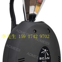 供应5R滚筒灯,5R扫描灯,雨伞灯