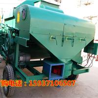 供应玉米清理筛-大型玉米振动筛