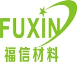 苏州福信材料科技有限公司