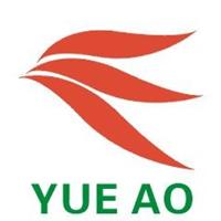上海越奥体育场地工程有限公司