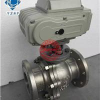 供应HC-05阀门电动装置