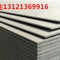 供应防潮硅酸钙板   低价格硅酸钙板厂家