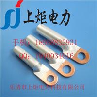 专业生产 接线端子 铜铝接线端子 DTL-1