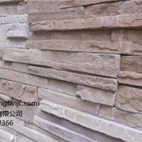 供应湖南grc,grc欧式构件,grc幕墙