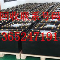 供应东莞烤箱回收公司 东莞市电瓶收购市场